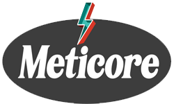 Meticore Official Store